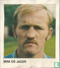 Wim de Jager