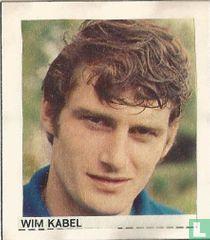 Wim Kabel