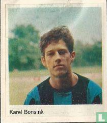 Karel Bonsink