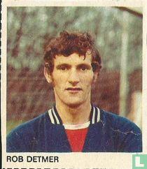 Rob Detmer