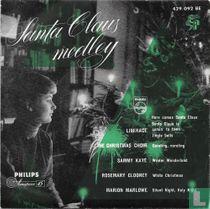 Santa Claus Medley