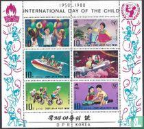 Internationale Dag van het Kind kopen