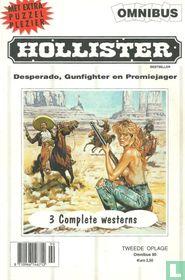 Hollister Best Seller Omnibus 90
