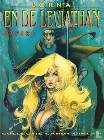 Lorna en de Leviathan