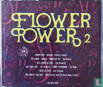 Flower Power 2
