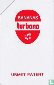 Turbana Bananas