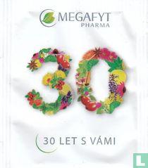 30 Let s Vámi
