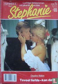 Stephanie 1