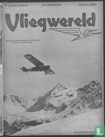 Vliegwereld 4