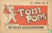 Tom Poes en de superfilm-onderneming