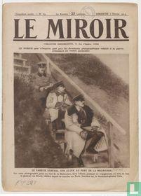 Le Miroir 63
