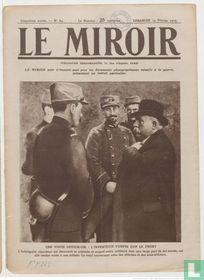 Le Miroir 64
