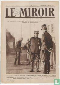 Le Miroir 65
