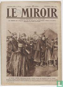 Le Miroir 67