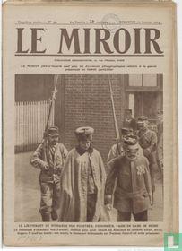 Le Miroir 59