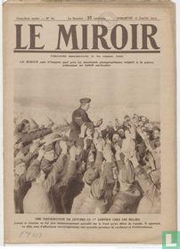 Le Miroir 60