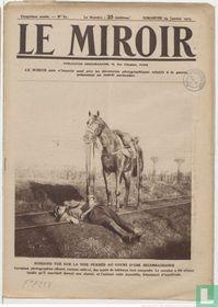 Le Miroir 61