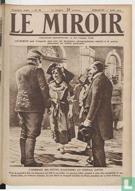 Le Miroir 88