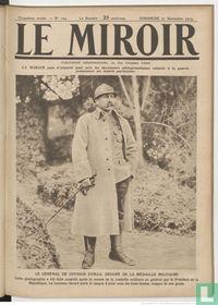 Le Miroir 104