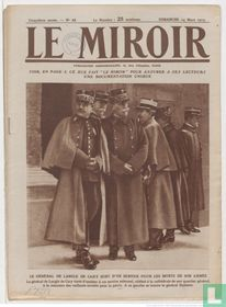 Le Miroir 68
