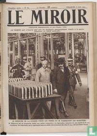 Le Miroir 89