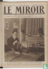 Le Miroir 90