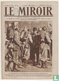Le Miroir 69