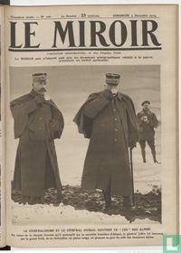 Le Miroir 106
