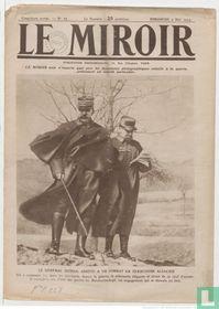 Le Miroir 75
