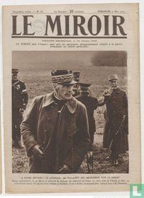 Le Miroir 76