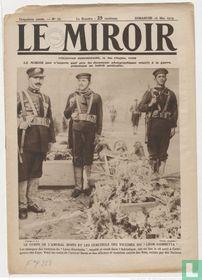 Le Miroir 77
