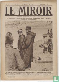 Le Miroir 79