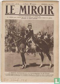 Le Miroir 80