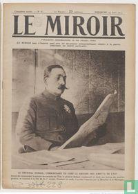 Le Miroir 81
