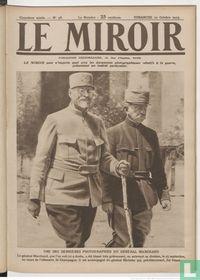 Le Miroir 98