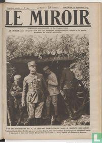 Le Miroir 94