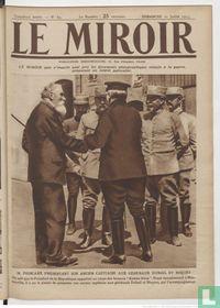 Le Miroir 85