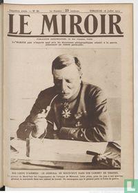 Le Miroir 86