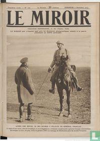 Le Miroir 102