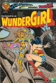Wundergirl 40