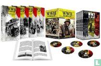 WWII in Belgie