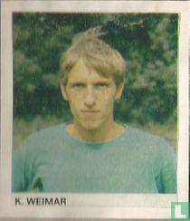 K. Weimar