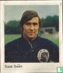 Sjaak Swart
