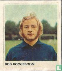Bob Hoogeboom