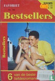 Favoriet Bestsellers 46