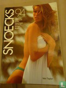 Snoecks 94