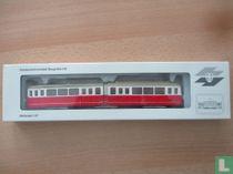 Tram Wiener Linien