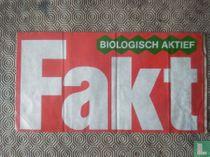 Fakt biologisch aktief
