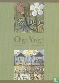 Ogi Yogi