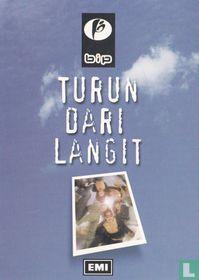 """EMI - bip """"Turun Dari Langit"""""""